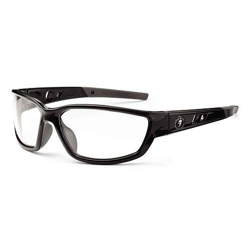 Ergodyne Skullerz Kvasir Safety Glasses