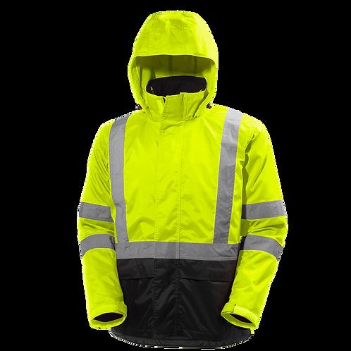 Alta Shell Jacket NA