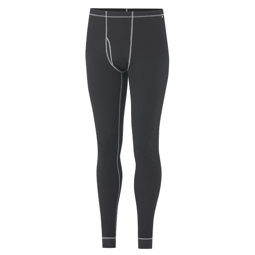 Roskilde Pant w/ Fly