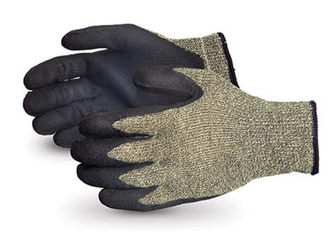 Emerald CX™ Kevlar® Composite Knit Gloves with Nitrile Palms