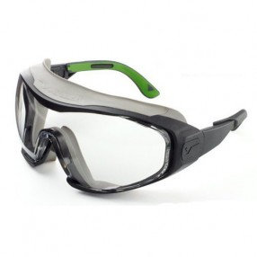 Ronco 6X1 Safety Goggles