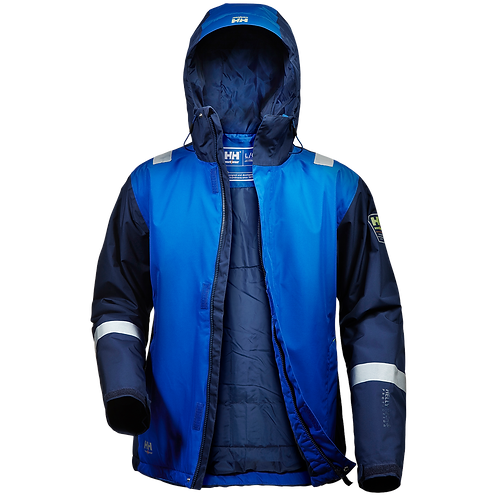 Aker Winter Jacket