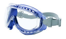 Ronco Flex-Seal Safety Goggles