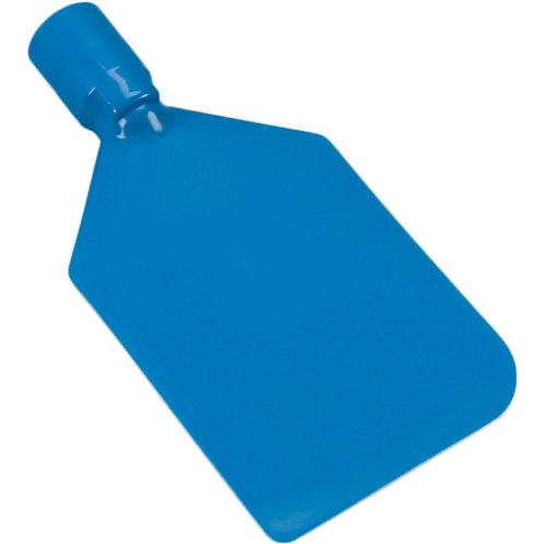 Vikan Blue Flexible Paddle Scraper