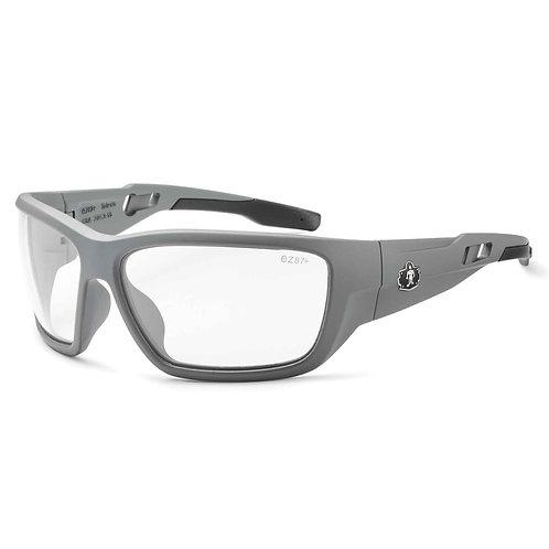 Ergodyne Skullerz Baldr Safety Glasses