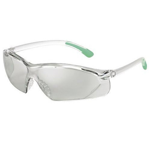 Ronco 516 Safety Glasses