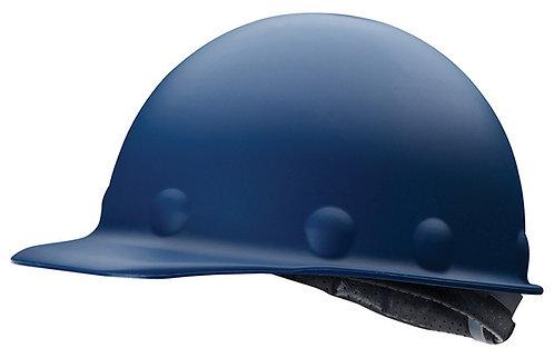 Fibre-Metal Roughneck Protective Cap