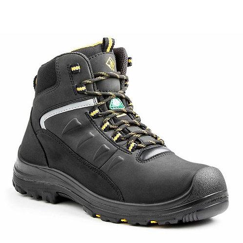 "Terra Footwear - Findlay 6"" Work Boot"