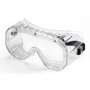 Ronco 602 Safety Goggles
