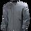 Thumbnail: Brugge Jacket