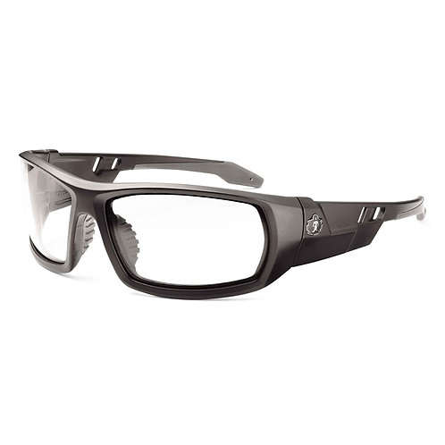 Ergodyne Skullerz Odin Safety Glasses