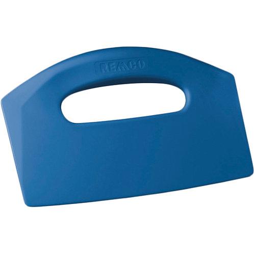 Remco Blue Bench Scraper