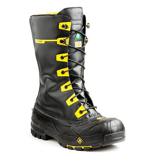 Terra Footwear - Crossbow XT Winter Work Boots