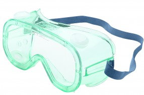 Ronco A600 Saety Goggles