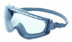Ronco Stealth Safety Glasses
