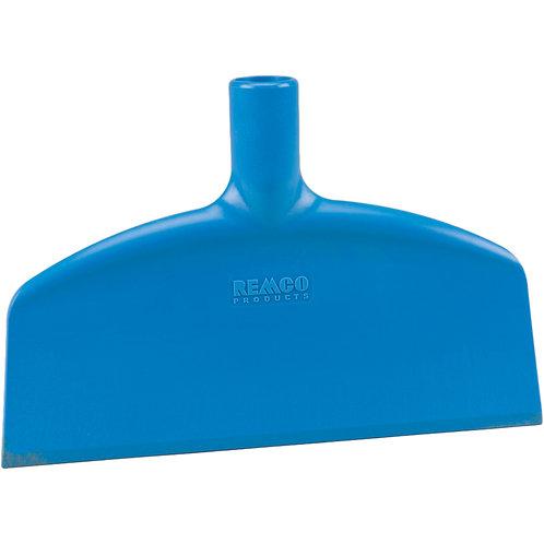 Remco Blue Nylon Floor Scraper