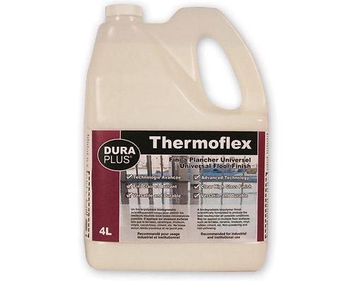 P2DP60930 Thermoflex – Floor Finish 4L