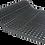 Thumbnail: Anti Fatigue Drainage Mat