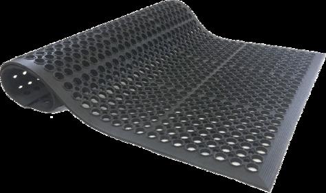 Anti Fatigue Drainage Mat