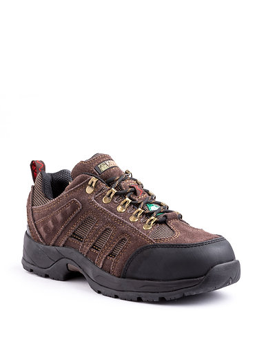 Kodiak Boots - Stamina Athletic Safety Shoe