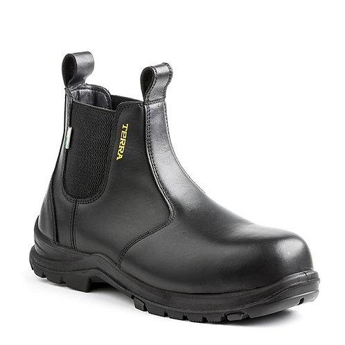 """Terra Footwear - Murphy 6"""" Work Boot"""