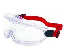 Ronco V-Maxx Safety Goggles