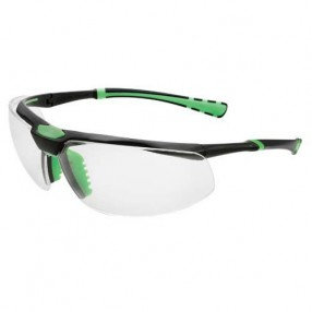 Ronco 5X3 Safety Glasses