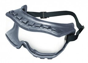 Ronco Strategy Safety Goggles