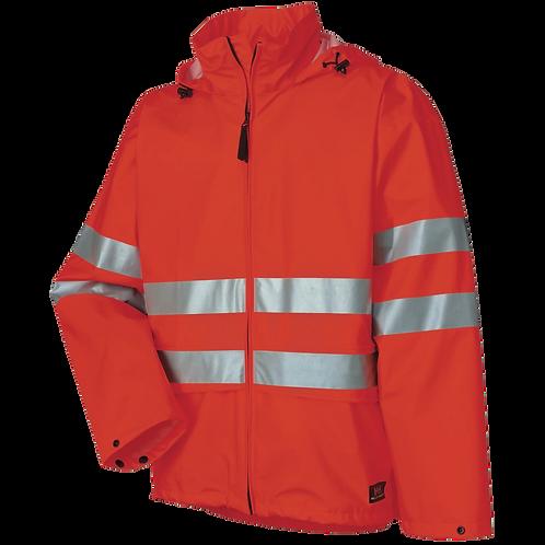 Narvik Jacket w/ CSA
