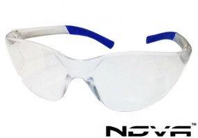 Ronco NOVA™ 82-550 Safety Glasses
