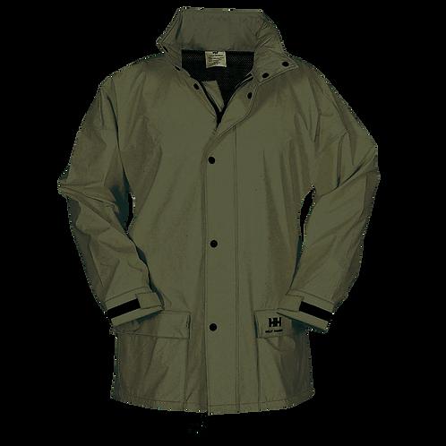 Impertech Deluxe Jacket