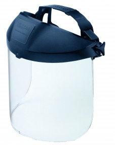 Ronco Protecto-Shield® ProLok® Headgear