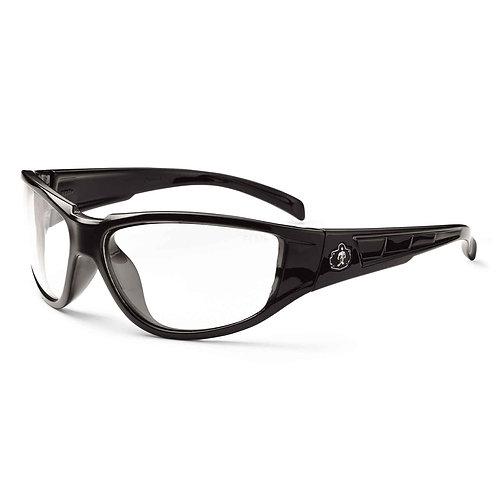 Ergodyne Skullerz Njord Safety Glasses