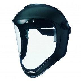Ronco Bionic Face Shield