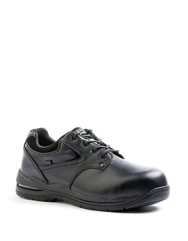 Kodiak Boots - Greer Casual Safety Shoe