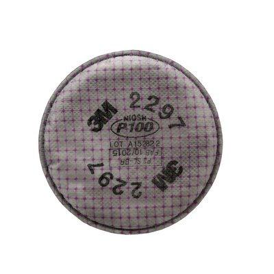 3M 5P71 P95 Particulate Pre Filter