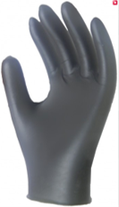 Ronco Sentron-4 Disposable 4mil Examination Gloves