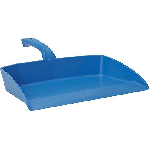 RE56603 Vikan Dust Pan - Blue
