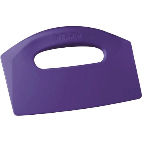 Remco Purple Bench Scraper