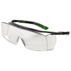 Ronco 5X7 Safety Glasses
