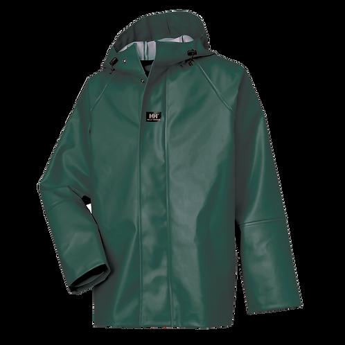 Nusfjord Jacket w/ Cuffs