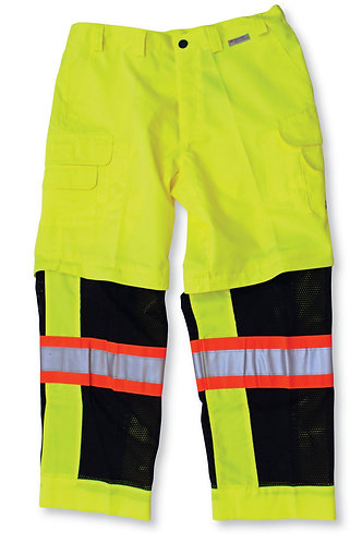 Coolworks Pants