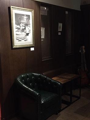 一人掛け椅子.JPG
