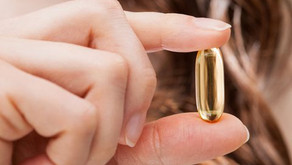 For IVD manufacturers, FDA issues new draft guidance document on Biotin interference.