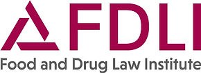 fdli main logo.jpg