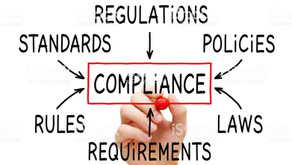 MDCG 2019-7 - Person Responsible for Regulatory Compliance per MDR and IVDR