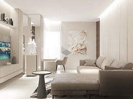 Aries - Living Area 1.jpg