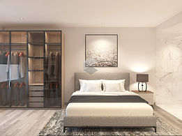 Master Bedroom (view 1).jpg