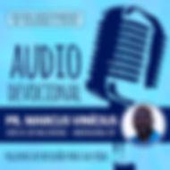 audiovocional 2019.jpg