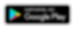 pt-br_badge_web_generic.png